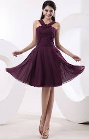 affordable bridesmaid dresses affordable bridesmaid dresses from promtimes varner
