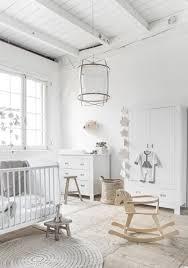 deco chambre bebe mixte pour quel style opter dans la chambre de bébé trouver des idées