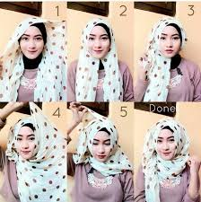 Tutorial Menggunakan Home Design 3d Android Hijab Tutorial 2016 1 0 Apk Download Android Lifestyle Apps