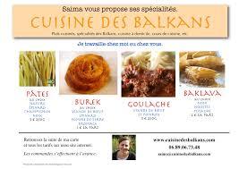 cuisine des balkans cuisinedesbalkans com
