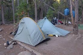 gear list backpacking hammock forest u0026 high use zone specialist