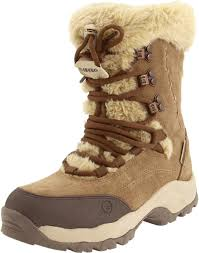 womens winter boots amazon com hi tec s st moritz 200 insulated boot boots