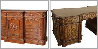Reproduction Bedroom Furniture by Reproduction Furniture Home Design Ideas And Pictures