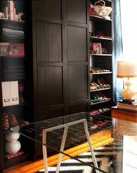 Closet Solutions Ikea 90 Best Ikea Closets Images On Pinterest Dresser Home And Cabinets
