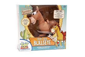 buy toy story woodys horse bullseye graysonline australia