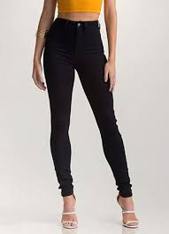 High Waisted Colored Jeans Women U0027s Ripped Jeans High Waisted Jeans U0026 More