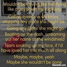 printable lyrics honey bee blake shelton 60 best blake shelton images on pinterest lyrics music lyrics and