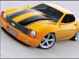 chevy camaro 2005 speedy camro 69 2005 chevrolet camaro specs photos modification