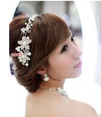 fascinators hair accessories in stock 2016 hot sale cheap fascinators wedding bridal hair