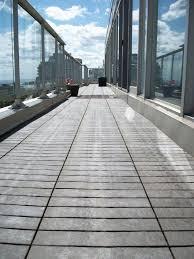 77 best balcony flooring u2013 balconies give us freedom images on