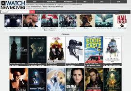 top 10 best websites to watch free movies online ontechbuzz