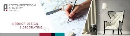 top 28 interior design courses home study u2013 interior design
