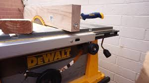 replacement table saw fence building a replacement table saw fence part 2 youtube
