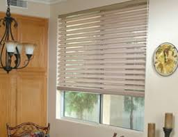 micro blinds for windows green window blinds green window shades green draperies