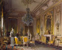 russian interior design the luxurious waterfront mansion of a 19th century russian banker