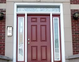 fiberglass entry doors with glass door condo fiberglass entry door windows wonderful entry door