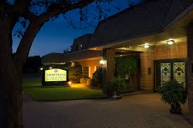 funeral homes ta home welcome to armstrong funeral home chapel in port colborne