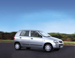 suzuki alto hatchback review 2003 2005 parkers