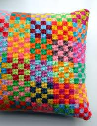 best 25 needlepoint patterns ideas on bargello