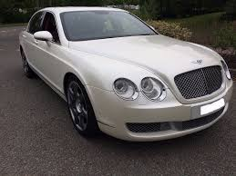wedding bentley wedding car hire prom occasion airport bentley 149 rolls