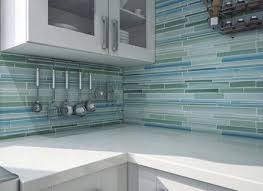 backsplash tile for kitchen peel and stick kitchen backsplash panels peel and stick glass backsplash