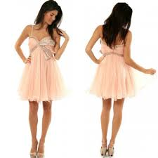light pink graduation dresses solo dress blush pink homecoming dress light pink homecoming dresses