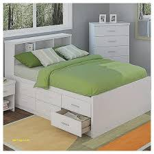 storage bed small double beds with storage unique small double
