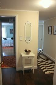 Hallway Paint Color Ideas by Russet Street Reno Project Fail Redemption