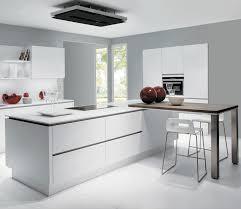 cuisine avec coin repas ilot de cuisine avec coin repas maison design bahbe com