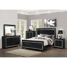 Murano Bedroom Collection From Jeromes Master Bedroom Vision - Bedroom sets art van