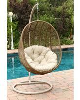 winter deals on outdoor u0026 patio furniture