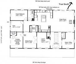 solar home design plans house plan passive solar house plans canada benchibocai benchibocai