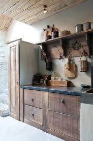 unfitted kitchen furniture 299 best barn courtyard images on pinterest courtyards live and