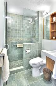 Bathroom Decorating Idea 25 Small Bathroom Design Ideas Solutions Throughout Wall