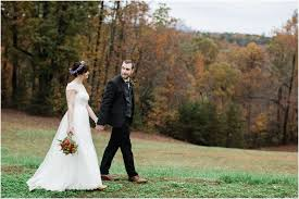 greenville wedding venues the seven best wedding venues in upstate south carolina