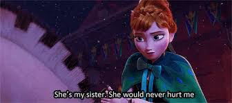 frozen wallpaper elsa and anna sisters forever love what i analyze