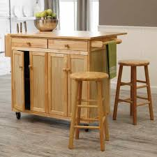 ikea stenstorp hack island with drawers varde kitchen island with drawers design u