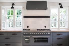 cuisine avec piano cuisine piano cuisine gaz avec gris couleur piano cuisine gaz
