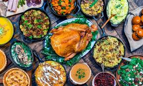bay area thanksgiving catering whole foods market manresa