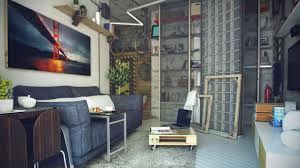 bedroom tiny farmhouse loft bedroom cool features 2017 loft