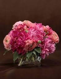 florist atlanta designers favorite florists for s day photos