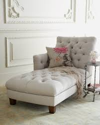 french chaise lounge sofa did you know these 11 types of sofa nonagon style