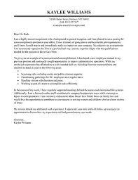 sample resume job cover letter 850 jpeg 50kb and upload pertaining