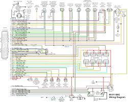 2001 ford f150 wiring diagram saleexpert me