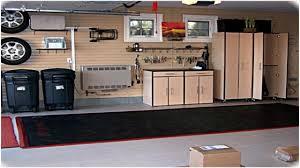 Wood Garage Storage Cabinets Garage Cabinets Diy Custom Diy Garage Storage Wall Cabinets Using