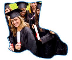graduation apparel baton louisiana graduation caps and gowns