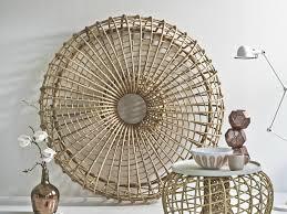 coffee table rattan design white wicker end tables round ottoman