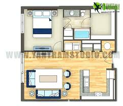 floor planner free 3d floorplanner design a room 6 3d floor plan software mac