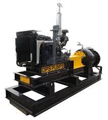blog diesel parts u0026 services