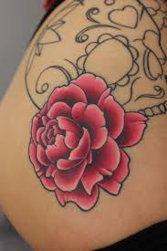 what does flower tattoos really mean best 25 peony flower tattoos ideas on pinterest angle tattoo